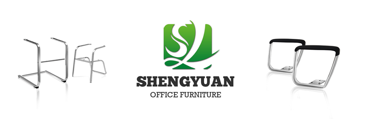 SHENGYUAN FURNITURE CO. LIMITED